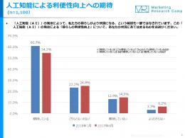 fa_report-ai-20190214..pdf-000006
