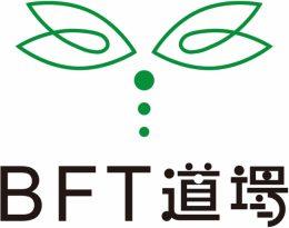 0301-bft