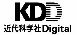 0301-kdd