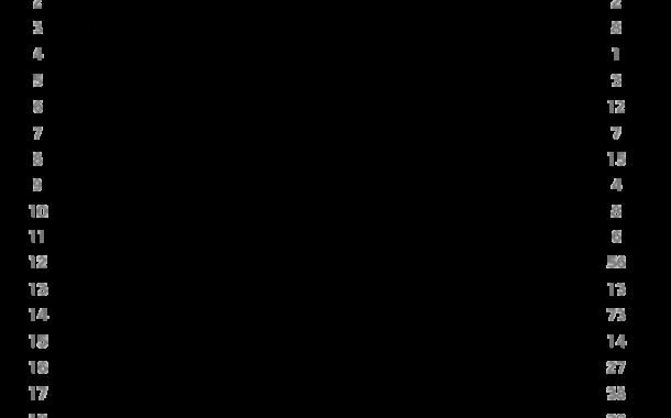 0408-rt