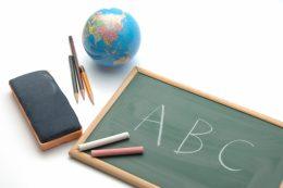 小学校の英語でICTはどう活用できるのか?
