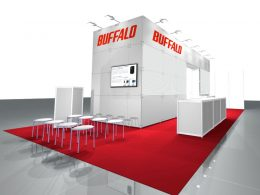 buffalo_edix2019image