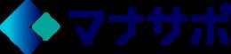 0718-ms