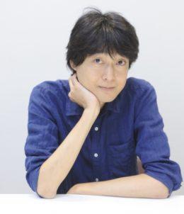 古田 貴之先生