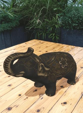 3Dスキャンした物体をクラウドで表示・共有する「カタチスペース」