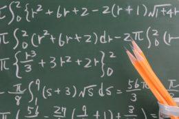 ICTの導入で数学の授業はどう変わる?