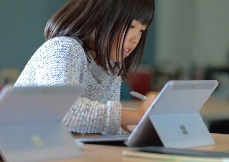 システム 和歌山 サポート 大学 教育